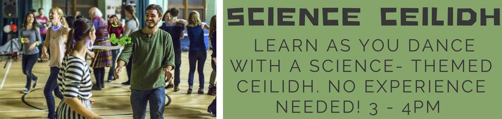 Brainworks Poster 5.jpg