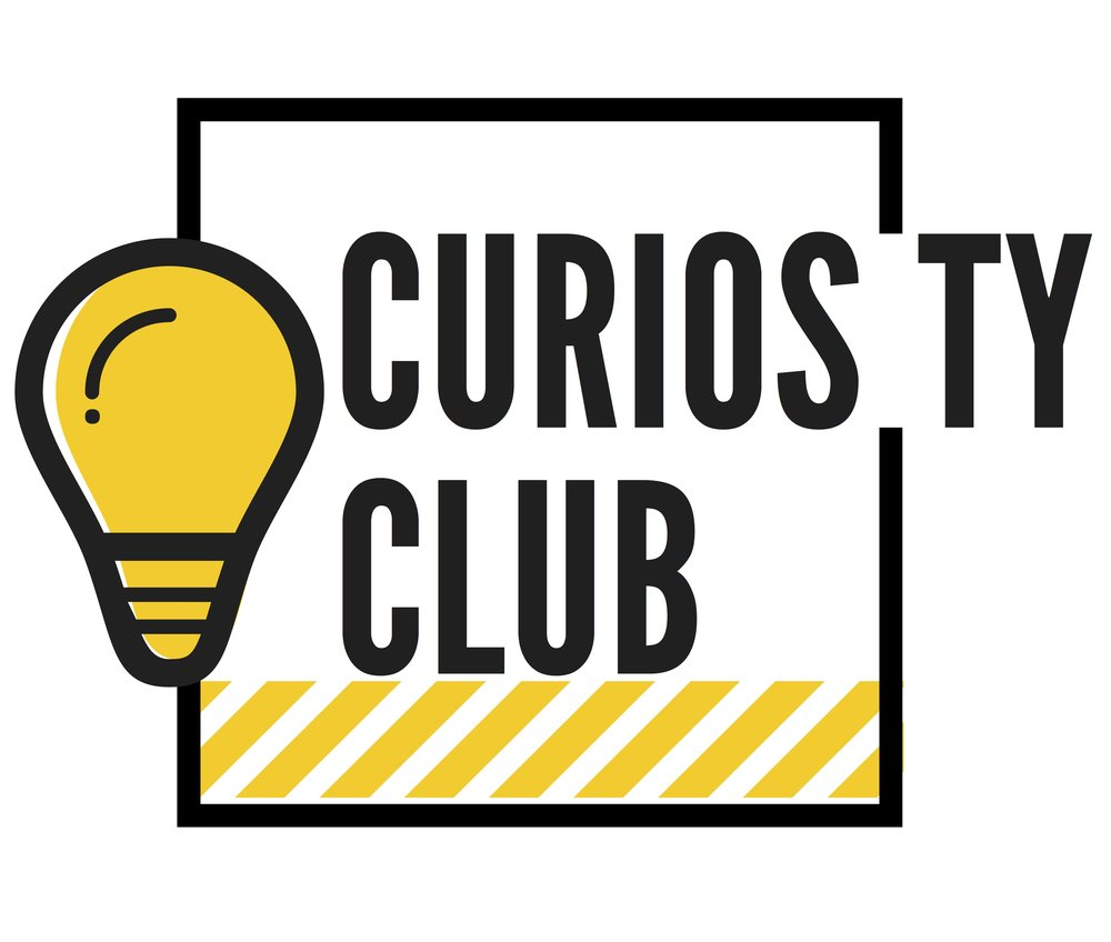 Curiosity Club Logo White.jpg