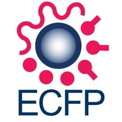 ECFPLogo.jpg