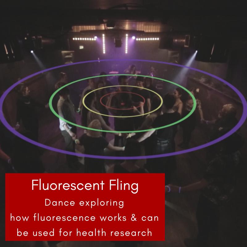 fluorescent.png