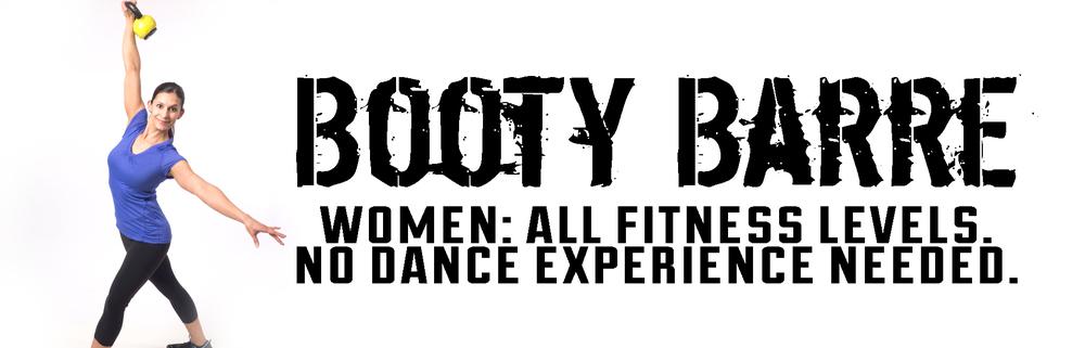 Booty Barre Banner.jpg