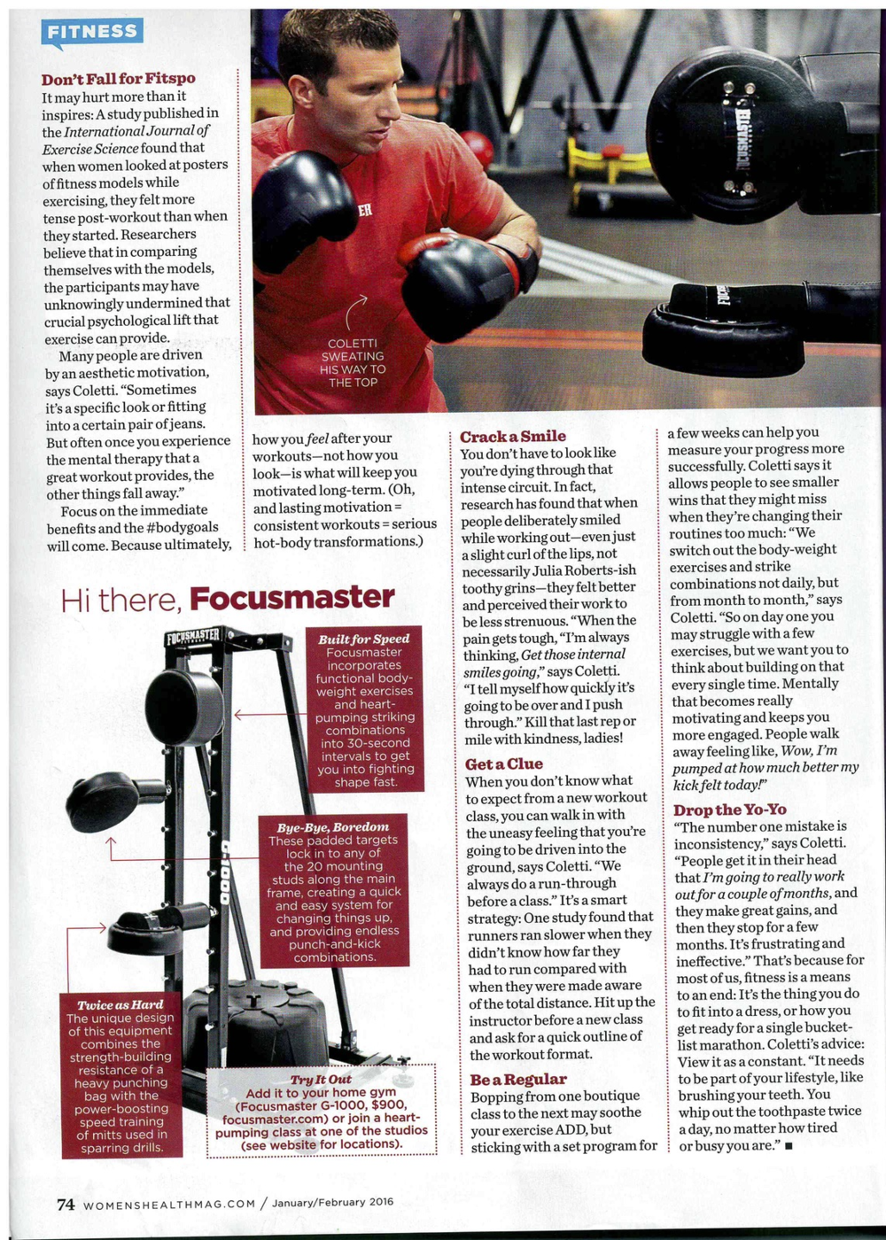 FocusMaster article p2.jpg