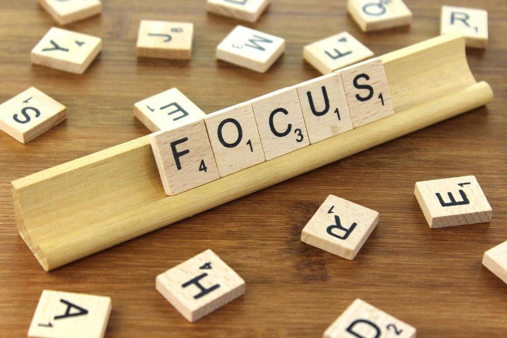 APP_focus.jpg