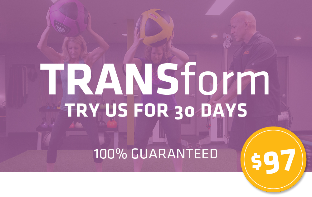 APP_Transform30_Oct18.jpg