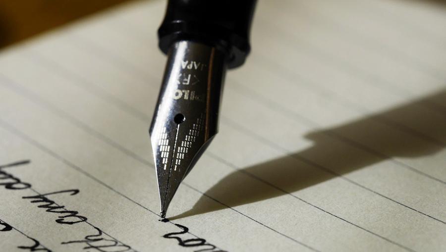 APP_SuggestionBox-pen.jpg