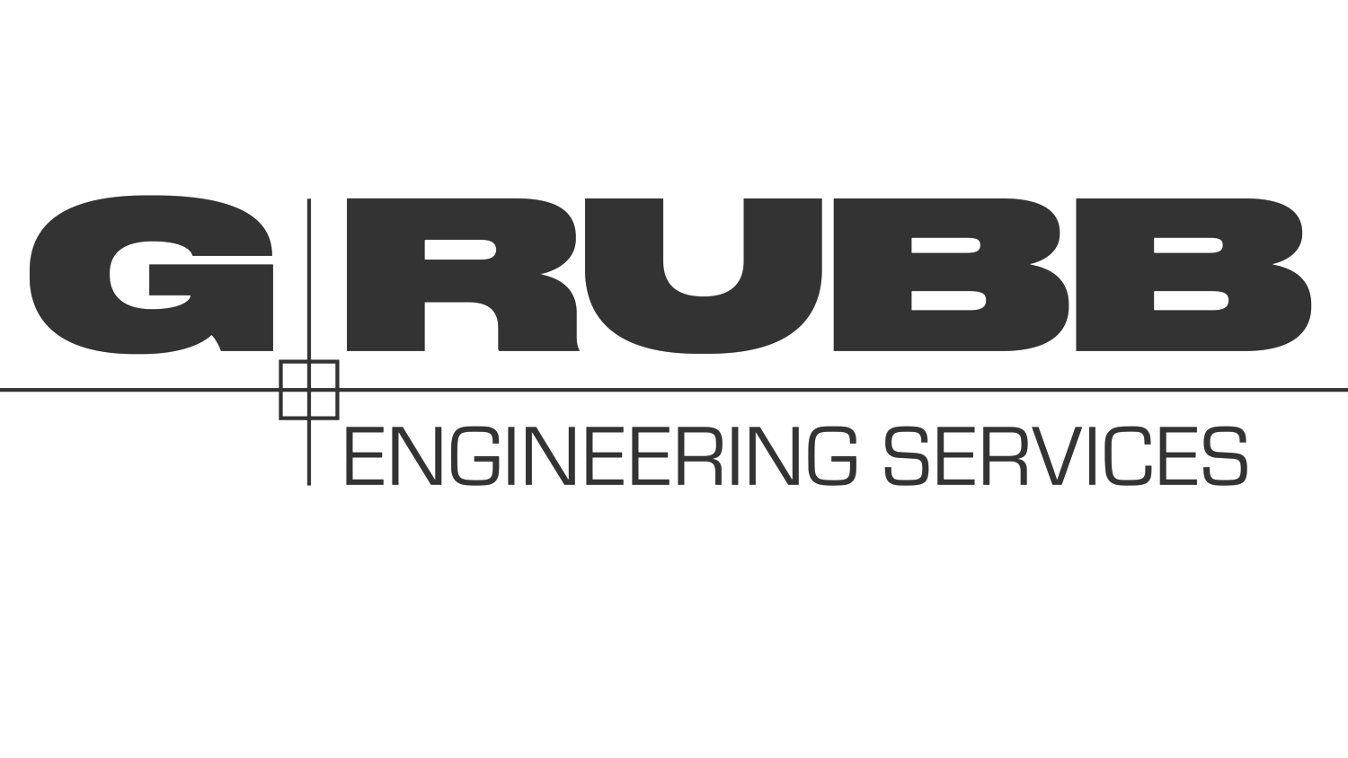 Grubb Engineering Services