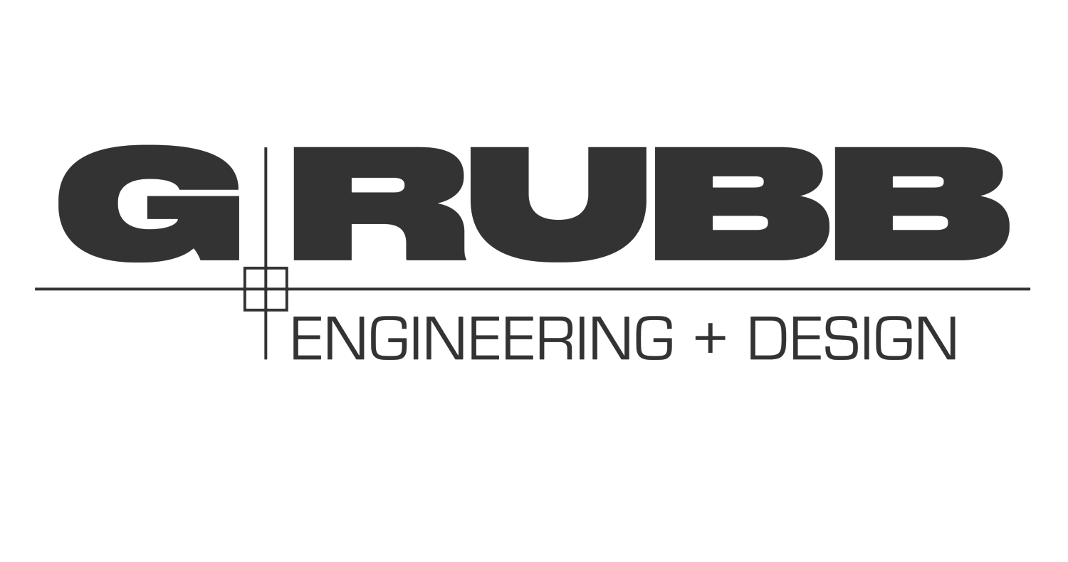 Grubb Engineering + Design PC