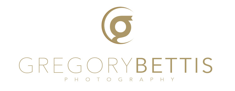 Gregory Bettis Photography