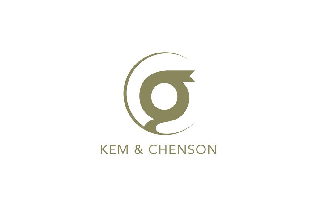 KEM & CHENSON
