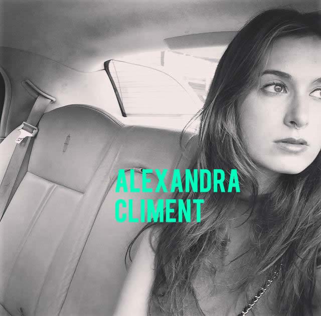 Alexandra Climent exw.jpg