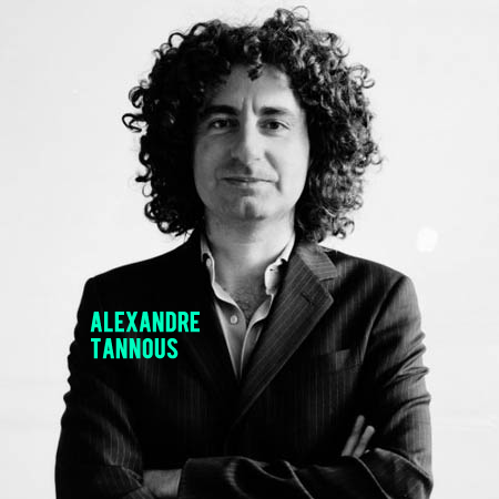 Alexandre Tannous exw.fw.png