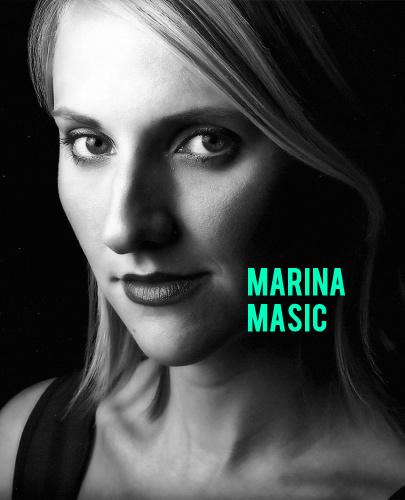 Marina Masic exw.jpg