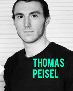 Thomas Peiseil exw.jpg