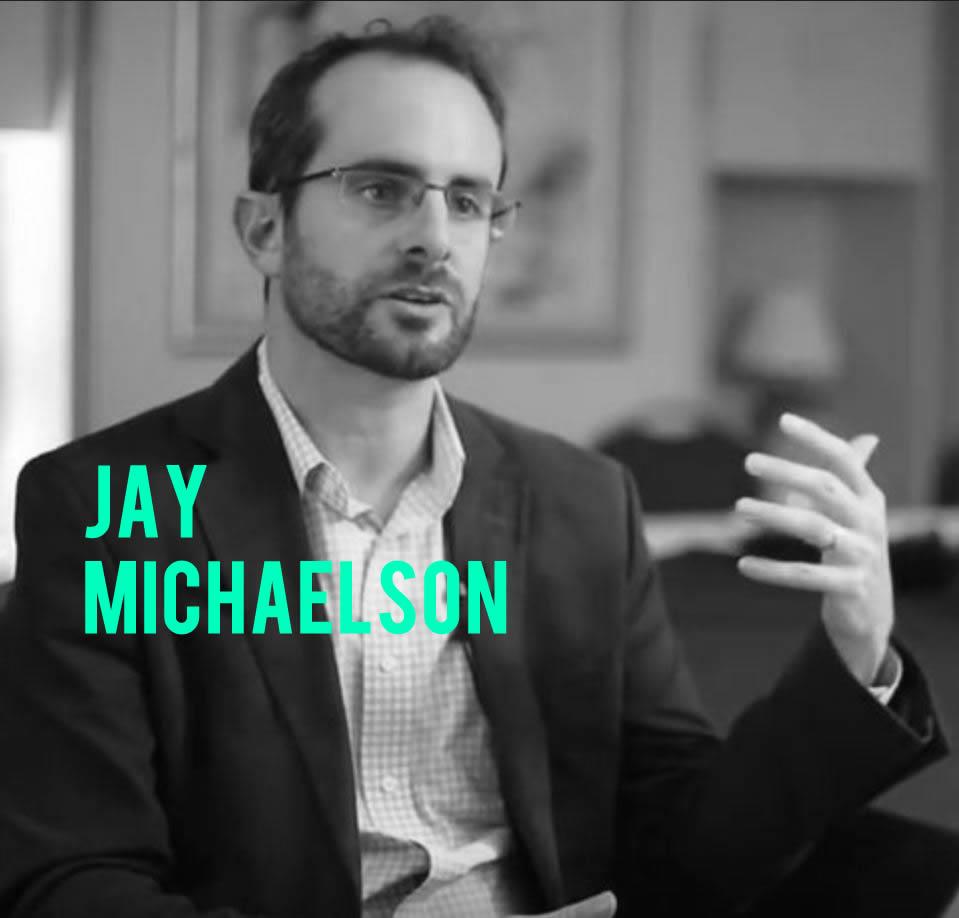 Jay Michaelson exw.JPG