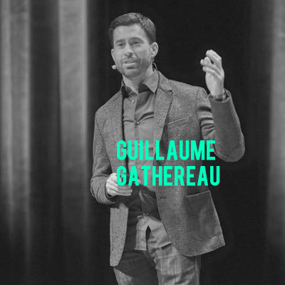 guillaume exw.fw.png