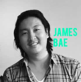 James Bae.jpg