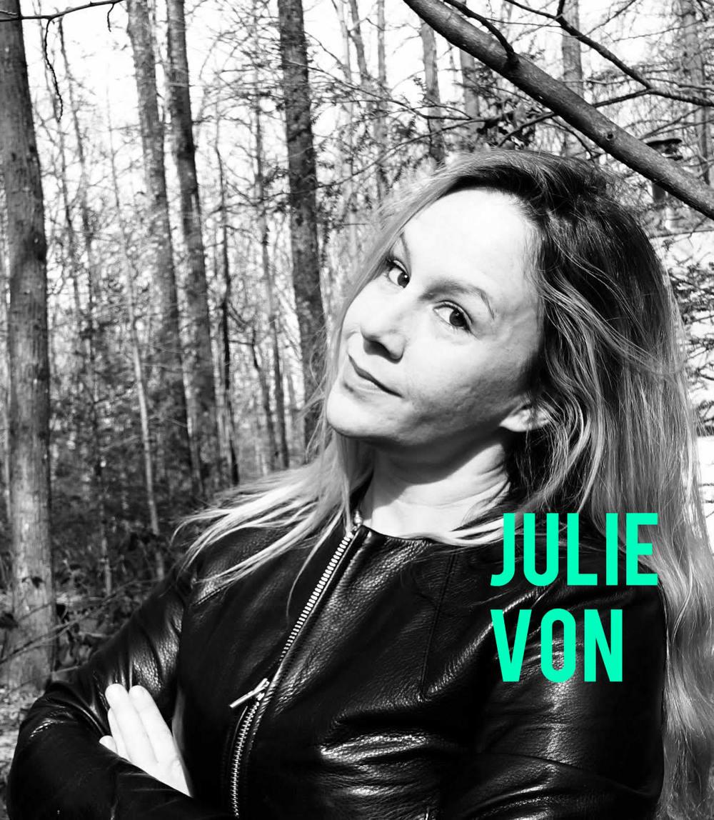 Julie Von exw.jpg