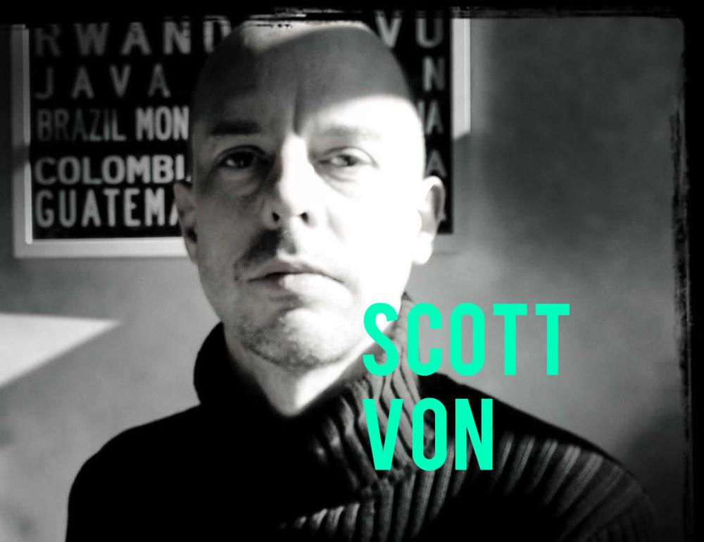 Scott Von exw.jpg