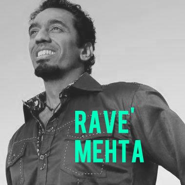 Rave Mehta twitter.fw.png