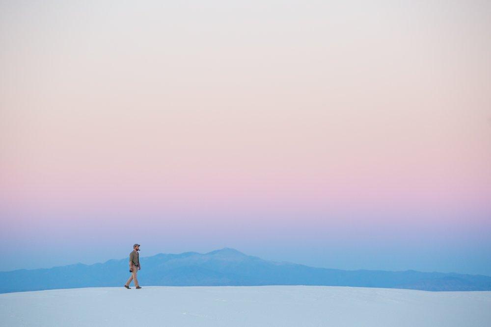 guy walking in ice.jpg