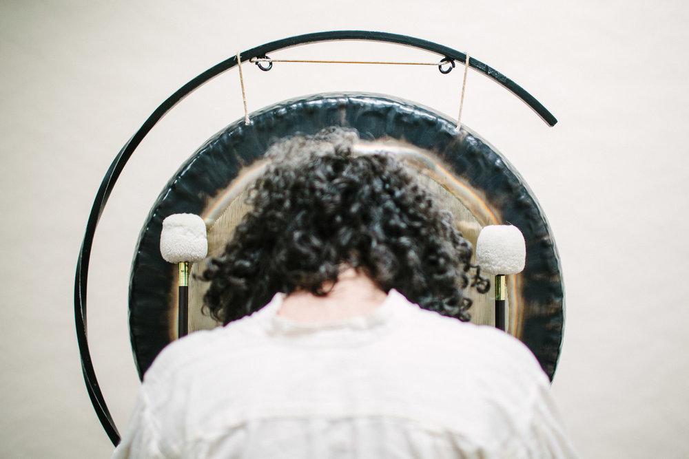 Alexandre Sound Meditation.jpg