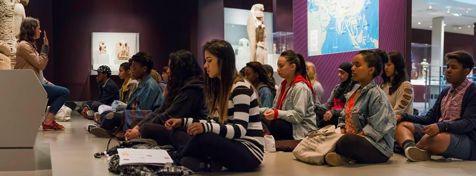 Rubin Museum meditation.jpg