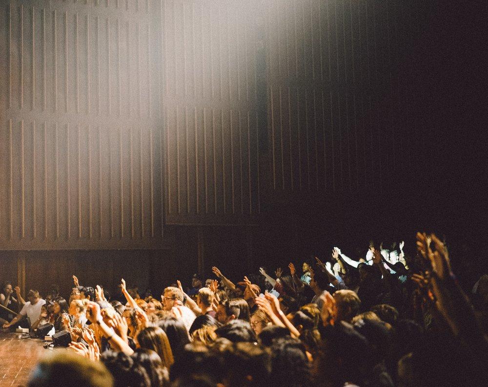 crowd people.jpg