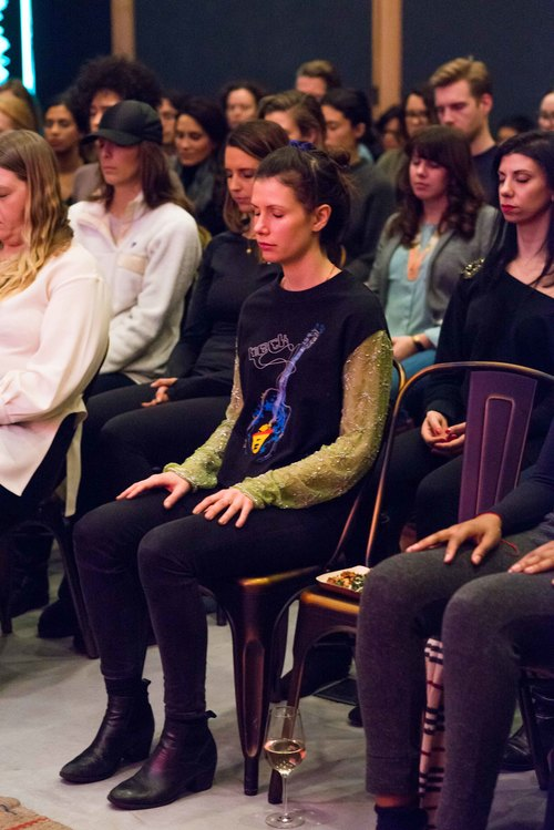 meditation uplift.jpeg