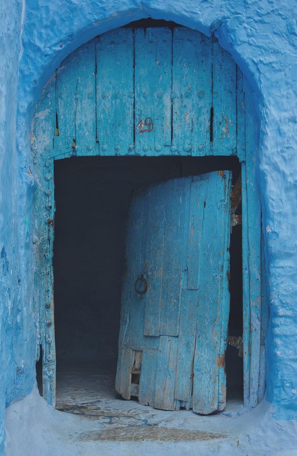 blue door unsplash.jpg