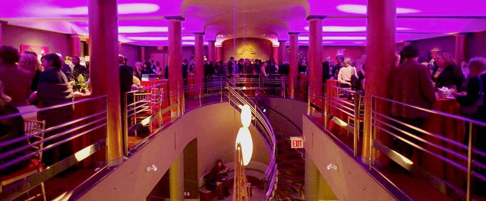 rubin museum purple people.jpg