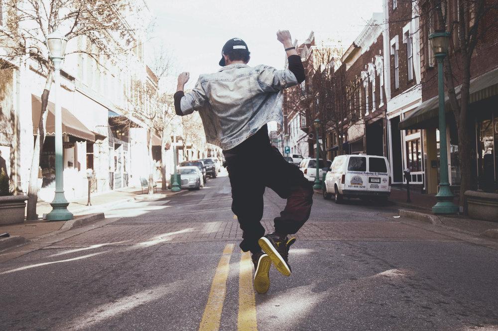 Dancing in the street unsplash.jpeg