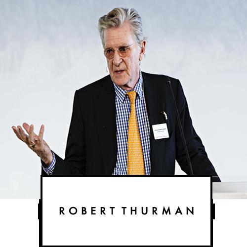 Robert Thurman 500x500.png