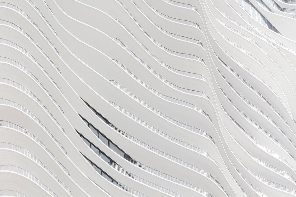 architecture white unsplash.jpg