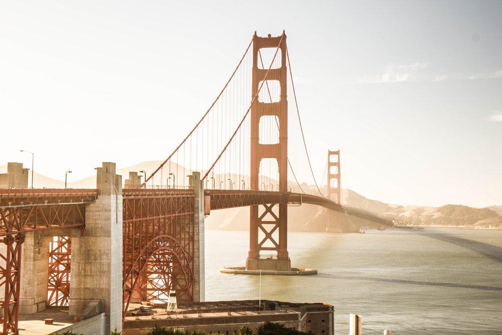 Golden Gate Bridge Unsplash.jpg