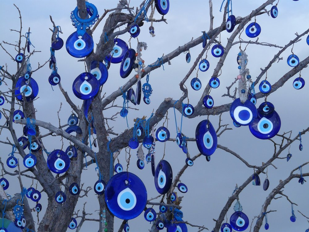 Evil Eye Public Domain.jpg