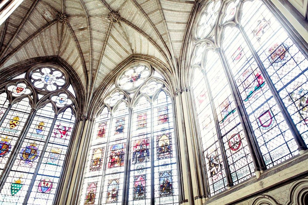 Church Unsplash.jpg