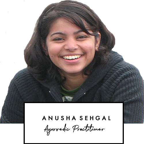 Past Presenters - Anusha Sehgal.png