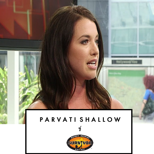 Past Presenters - Parvati Shallow.png