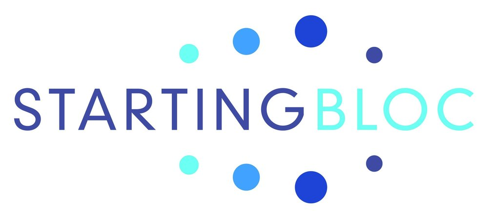 Starting Bloc logo.jpg