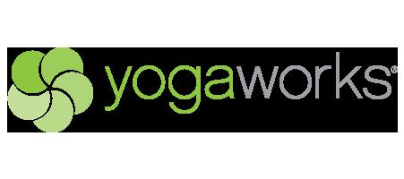 yogaworks logo.png