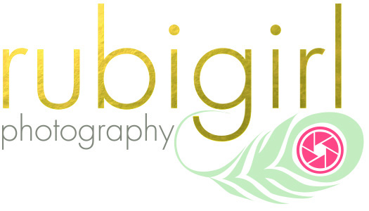 rubigirl photography