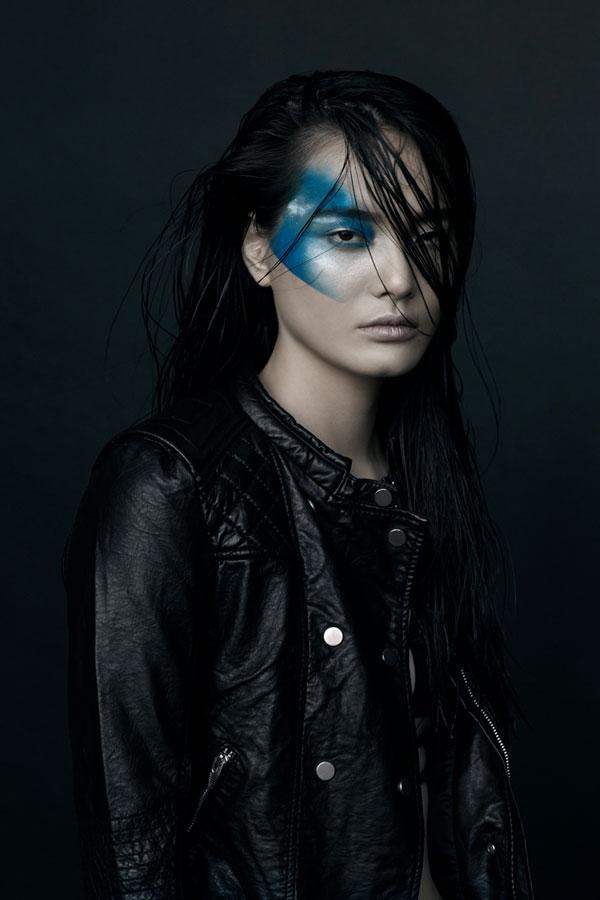 3_08162014_BLUE-de-Hue-_Photograph-by-©Pascal-Demeester_-Model_Li-Wei_-Fusion-_Hair-Gonn_MU-Mari-Shten.-.jpg