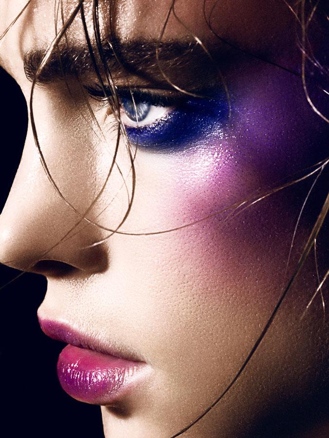 20100901_yulia-gorbachenko_model-Elizabeth-Redvers-CLICK_01.jpg