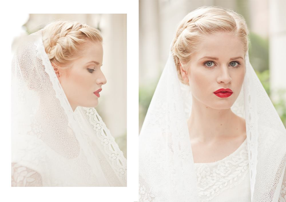 student-work-bridal.jpg