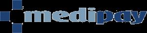 medipay_logo-300x69.png