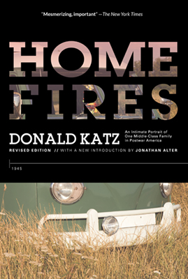 homefires.jpg