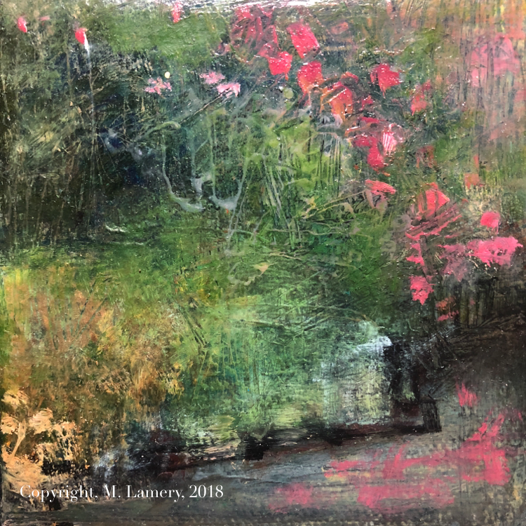 Silent, Kubota Garden.jpeg