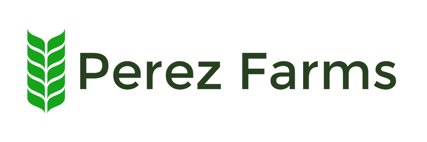 Perez Farms