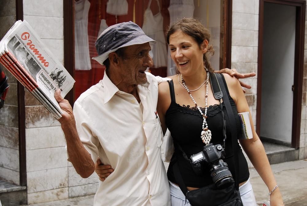 me in Cuba.jpeg