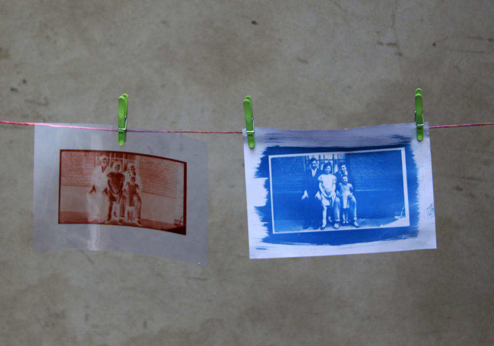 Fotosynthesis_Hackney City Farm Intergenerational Project_Cyanotype (4).jpg